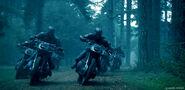 HYDRA Motorcycles 2