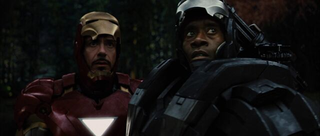 File:Don cheadle-robert downey jr..JPG