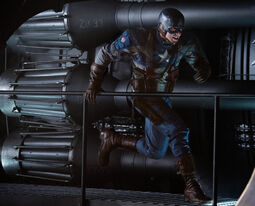 Captain-america-the-first-avenger-hi-res-02