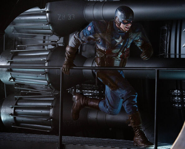 File:Captain-america-the-first-avenger-hi-res-02.jpg