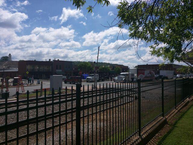 File:Cartersville GOTG Vol 2 BTS 2.jpg