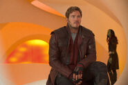 GotGV2 HD Stills 22