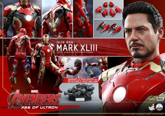 File:Mark XLIII Hot Toys 19.jpg