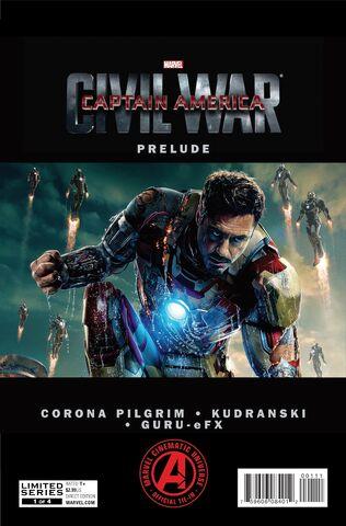 File:Civil War Prelude 1 Cover.jpg