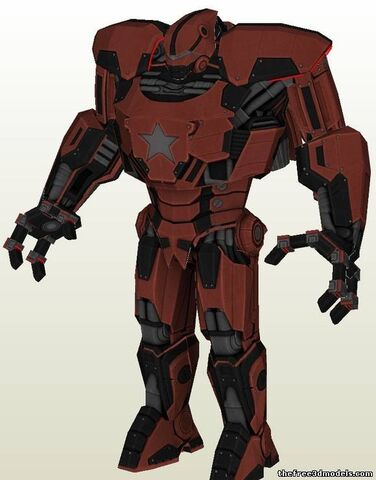 File:Crimson Dynamo 3D.jpg