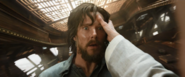 Doctor Strange Teaser 33