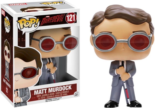 File:Matt Murdock Funko Pop.png