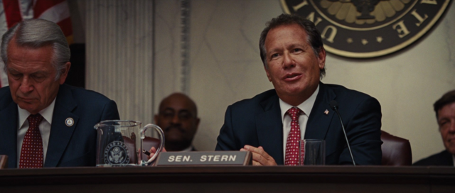 File:Stern.png