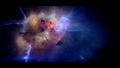Thumbnail for version as of 01:21, May 29, 2015