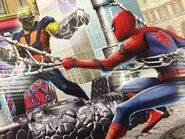 Toy-art-reveals-shocker-in-spider-man-homecoming