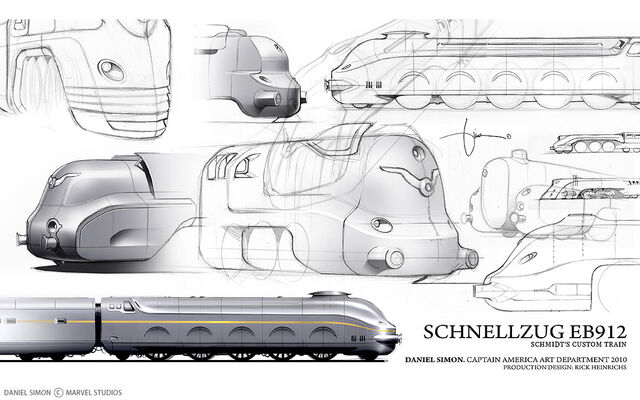File:Train Design.jpg