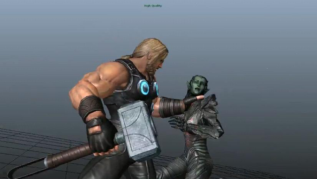 File:Avengers video game 6.png