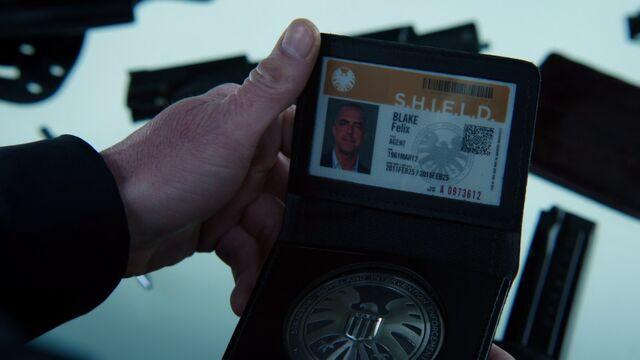 File:Blake badge.jpg