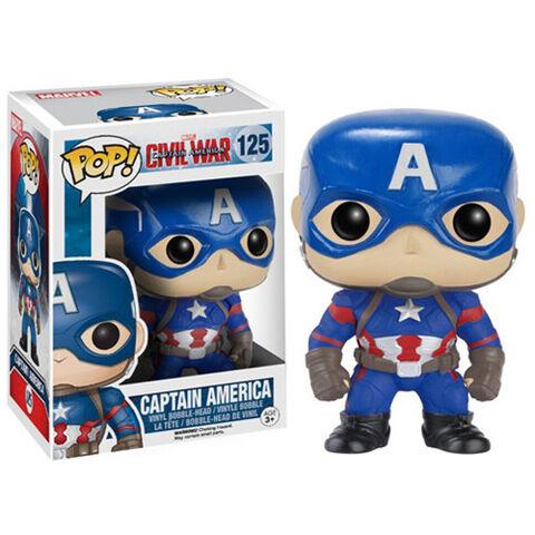 File:CW Funko Captain America.jpg