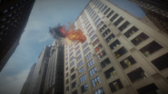 Explosion at the New York Bell Company (1x07)