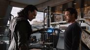 LokiPerformanceIssues1-Avengers