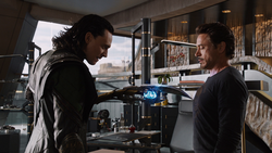 LokiPerformanceIssues1-Avengers.png
