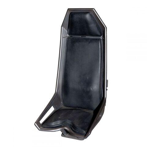 File:Valkyrie-Seat-1.jpg