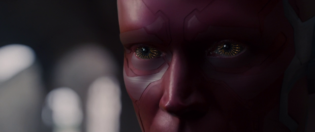 File:Vision's Eyes - Burning Ultron off the Net.png