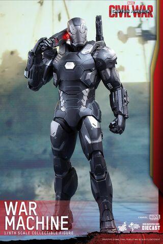 File:War Machine Civil War Hot Toys 2.jpg