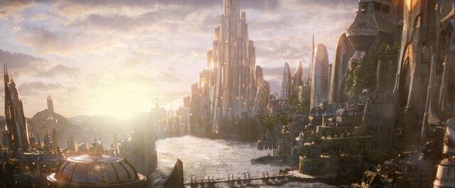 File:Asgard22.jpg