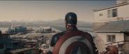 Avengers Age of Ultron 83