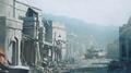 Thumbnail for version as of 06:03, November 29, 2014
