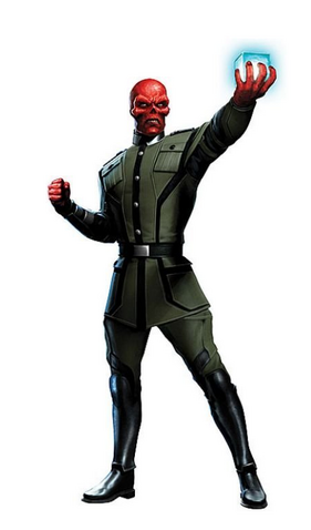 File:Red Skull art 2.png