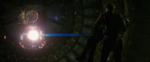 File:Yondu-Captures-StarLord-Gamora.jpg