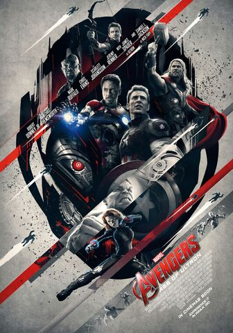 File:Avengers-Age-of-Ultron-IMAX-HR-3.jpg