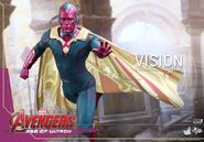 Vision Hot Toys 7
