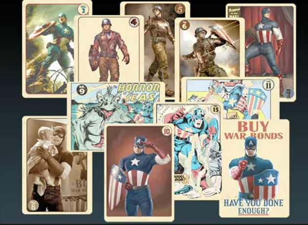 File:Captainamericacards.png