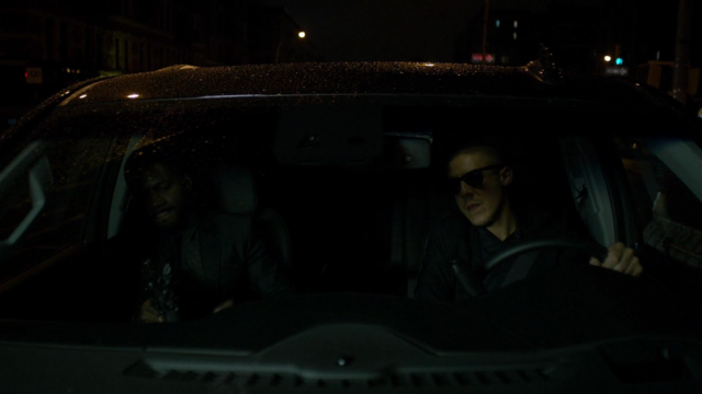 File:Cruzin with Shades.png