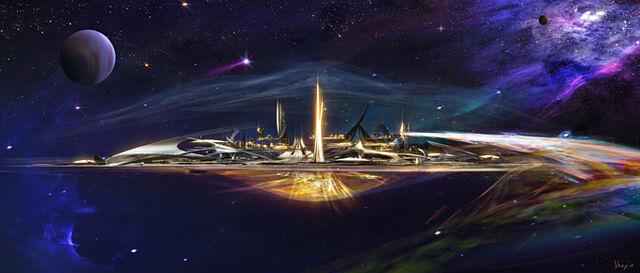 File:Thor Concept Art by Craig Shoji 20a.jpg