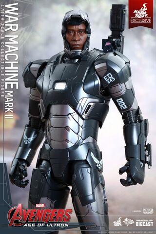 File:War Machine Hot Toys 5.jpg