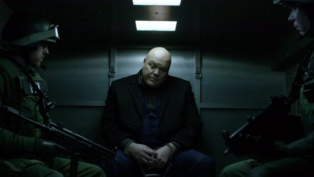 File:Wilson-Fisk-Armed-Guard.jpg