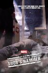 Marvel One-Shot A Funny Thing Happened on the Way to Thor's Hammer.jpg