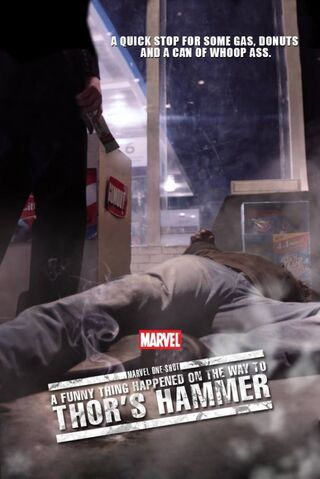 File:Marvel One-Shot A Funny Thing Happened on the Way to Thor's Hammer.jpg