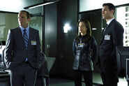 Marvels agents of shield the hub 20131104 1432802750
