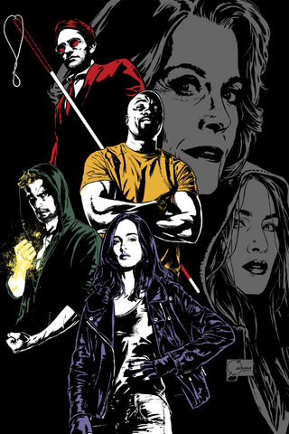 File:The Defenders Poster.png