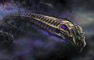 Andyparkart-the-avengers-alien-jumbo-01