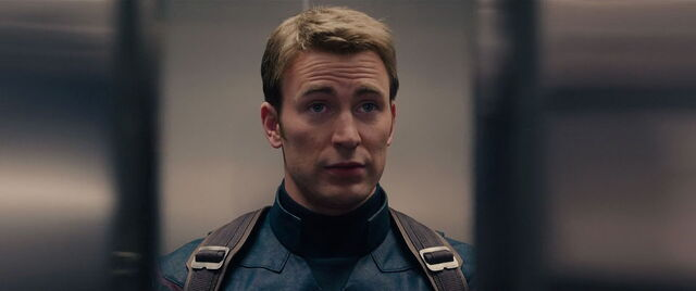 File:CaptainAmerica-TheyAre-AAoU.jpg