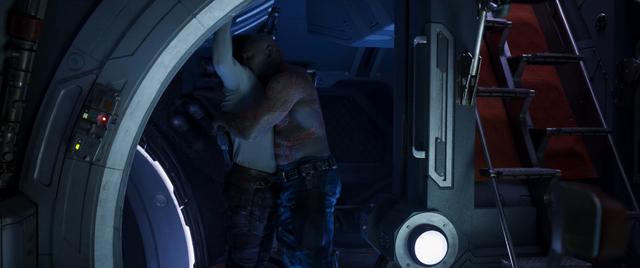 File:Guardians of the Galaxy Vol. 2 Sneak Peek 24.png