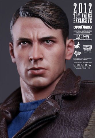 File:Cap Rescue Hot Toys 8.jpg
