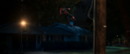 SMH Trailer2 10