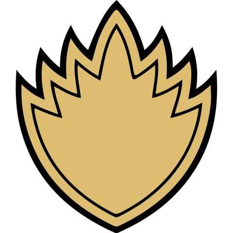 File:Ravagers-Logo.png