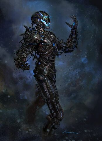 File:Ultron concept art 2.jpg