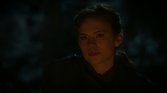 Agent Carter - Campfire (1x05)