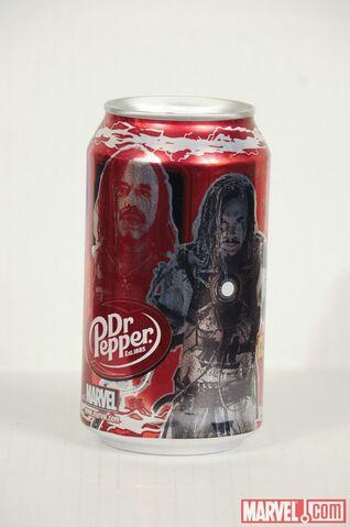 File:Dr Pepper IM2 can 7 - Whiplash.jpg