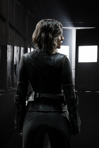 File:Quake Agents of Shield Outfit 2.png